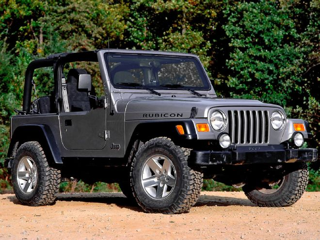 use parts wrangler jk for free jeep top soft drawing at hardware getdrawings com diagram tj v diverting personal