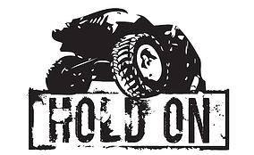 HoldOnDevice