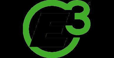 E-3 Spark Plugs