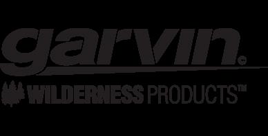 Garvin Wilderness