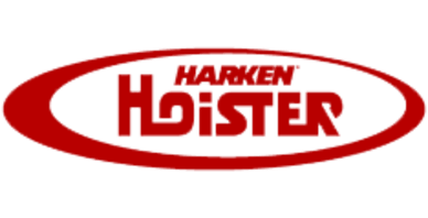 Harken Hoister