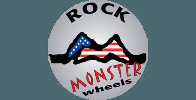 Hutchinson Wheels