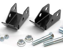 Lift Kits - Rear Blocks