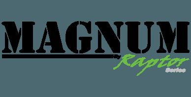 Magnum by Raptor Series