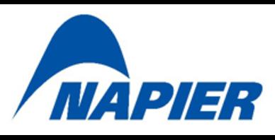 Napier Sportz