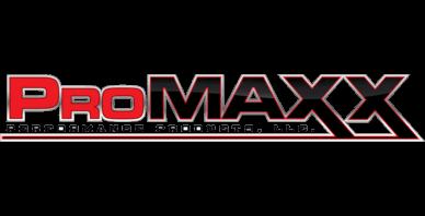 ProMaxx Automotive
