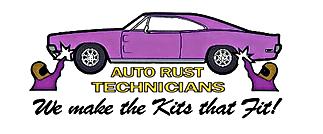 Auto Rust Technicians