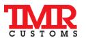 TMR Customs