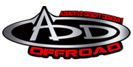 Addictive Desert Designs