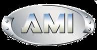 AMI Styling