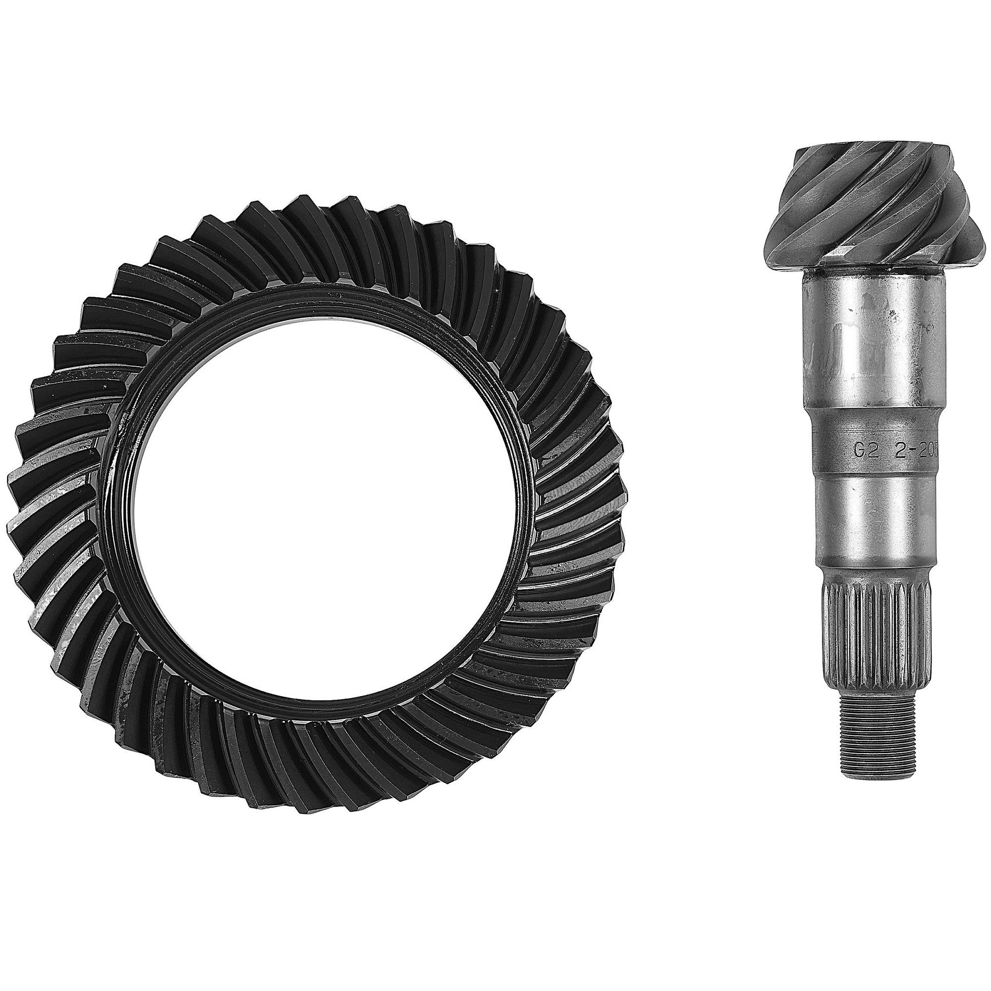 Differential - Gear Sets