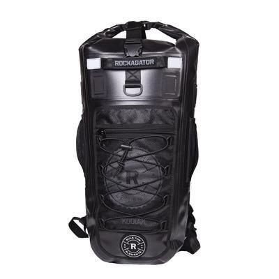 Backpacks & Cargo Bags