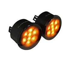 Lights - Signal Lights