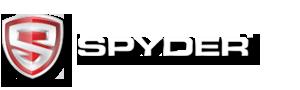 Spyder Automotive
