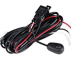 Lights - Wiring Kit