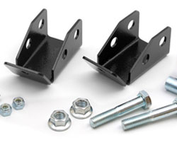 Lift Kits - Rear Blocks