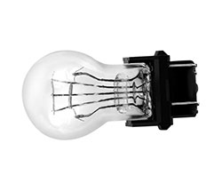 Lights - Replacement Bulbs
