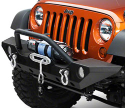 Just Jeeps Bumpers Jeep Parts Store In Toronto Canada