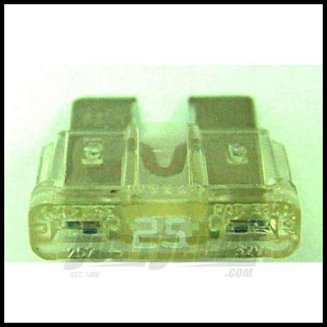 Centric Parts 102.09320 102 Series Semi Metallic Standard Brake Pad