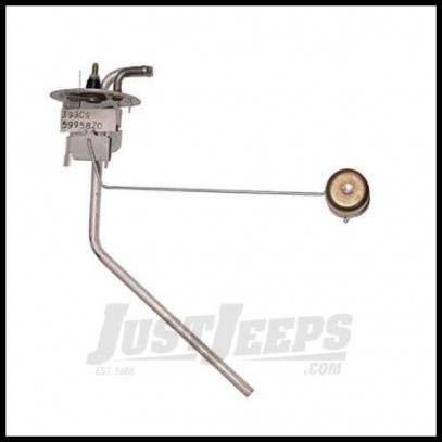 Jeep Wrangler Body Lift Install further Jeep Wrangler Lift Kits also Jeep Door Wiring Harness also Omix Ada Fuel Line Kit For 1951 58 Jeep M38a1 furthermore Motorcycle Fuel Injection Kit. on jeep jk fuel door