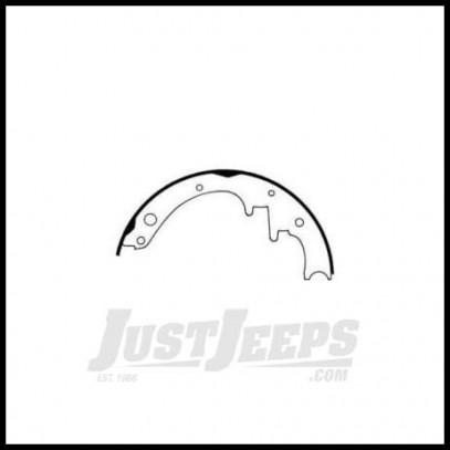 black jeep tail lights jeep head lights wiring diagram