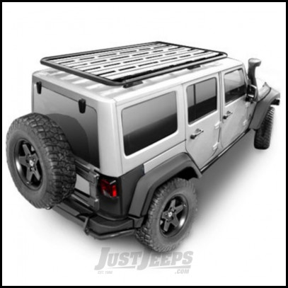 systems racks roof jeep products ratus system unlimited rack wrangler