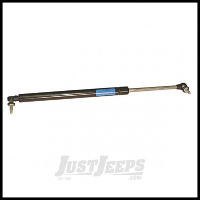 jeep wrangler tj accessories with Omix Ada Liftgate Support Shock For 1999 04 Jeep Wj Grand Cherokee on 7060 furthermore 221813741495 besides K3006dl Ft together with 2xty0 Replace Fan Belt 1990 Jeep Cherokee Streght Fwd as well Search.