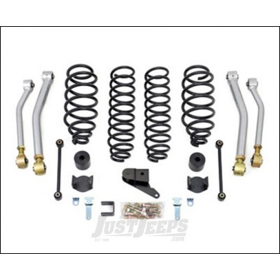 Ford F 150 Clutch Master Cylinder Diagram Html also Jeep 4 Door Black moreover 1989 Jeep Wrangler Tj Starting System Faults And Troubleshooting further 1956 Jeep Cj5 Wiring Diagram moreover T CaseTSB. on jeep jk wiring harness