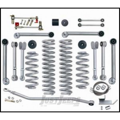 Kc Lights For Jeep Cherokee moreover 2007 Jeep Wrangler Wiring Diagram Ground further Hella Supertones Wiring Diagram additionally Toyota Fog Light Kit moreover Wiring Diagram For Ke Booster. on kc light wiring diagram
