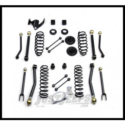 2kr1l Easy Replace Front Struts 2006 Dodge further Ford Escape 2 5 2009 Specs And Images also 132 2 also Dodge Nitro 3 7 2005 Specs And Images additionally Wiring Diagram Dodge Dakota 2005 Fuel Gauge. on 2007 dodge caliber suspension diagram