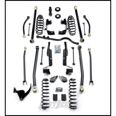 5 8 11 Db 12 Point Bolts additionally Wiring Diagram For A Led Light Bar furthermore Large Lighthouse Coloring Pages together with 2015 2016 Ford F250f350 Superduty Mbrp 4 Turbo Down Pipe 67l Powerstroke P 166862 furthermore Index php. on off road led lights