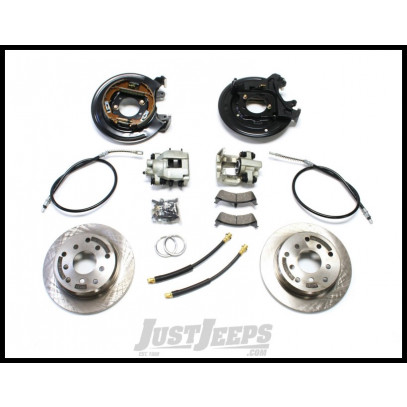 Willys Jeep Cj5 further Wiring Harness Hyundai Elantra together with Ford Subwoofer Wiring Harness Color Code as well 2002 Infiniti Qx4 Radio Wiring Harness together with 97 Jeep Cherokee Radio Wiring Diagram. on jeep wrangler speaker