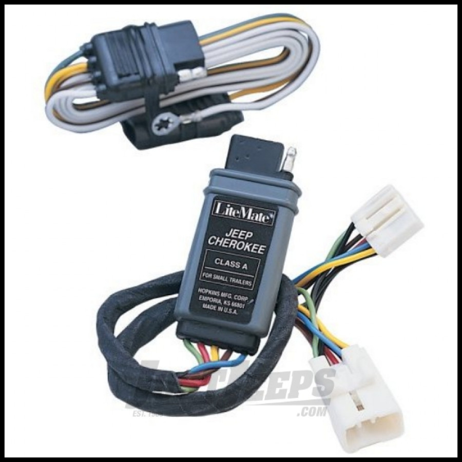 1997 jeep cherokee wiring harness  | 600 x 600