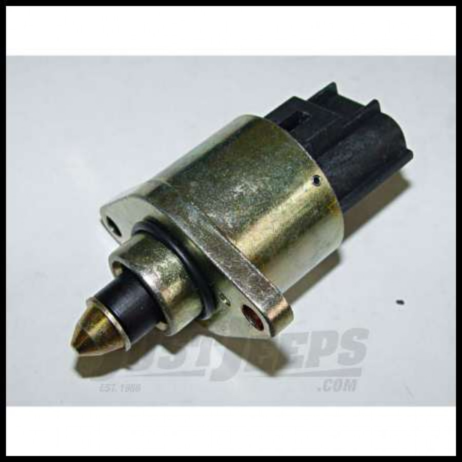 Just jeeps buy omix ada idle air control motor for 1998 99 for 99 jeep grand cherokee motor