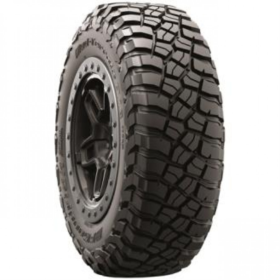 Just Jeeps Buy Bf Goodrich Mud Terrain T A Km3 35x12 50r20