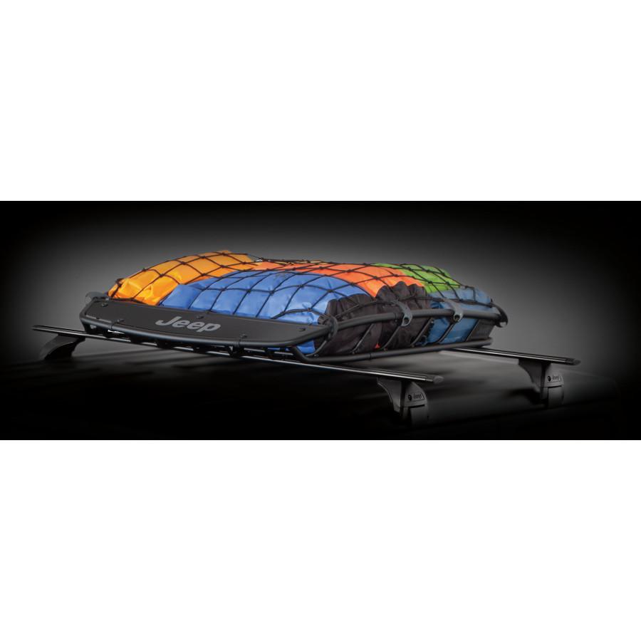 Just Jeeps Buy Mopar Factory Parts 82215387 Removable Roof