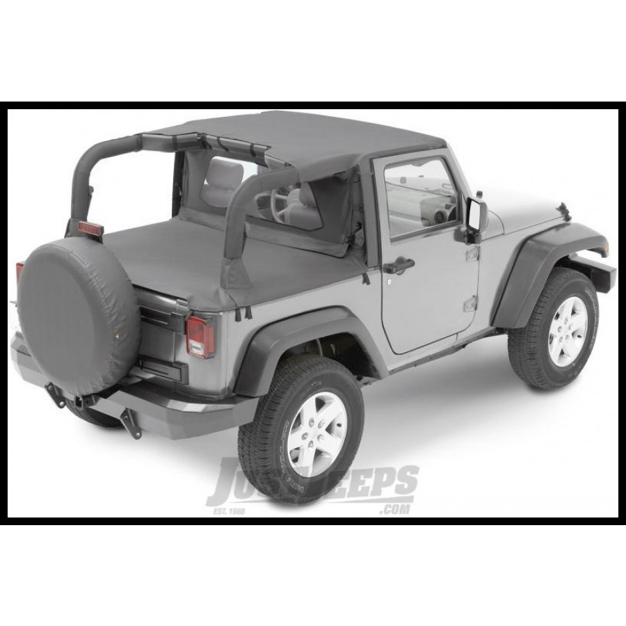 at xl top orders jeep free parts bikini over summit bestop shipping sun on bst racing tops