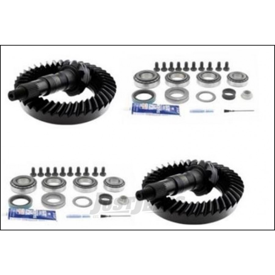 25 Coil Spring Suspension Kit Fox Ifp Mono Tube Shocks 07 16 Jeep Wrangler And Wrangle 0 additionally 1997 Jeep Wrangler Wiring Diagram Pdf additionally Fox Shocks besides 10 Point Roll Cage 4130N Chrome Moly in addition Skapbilar blogspot. on 2007 jeep wrangler unlimited 4 door