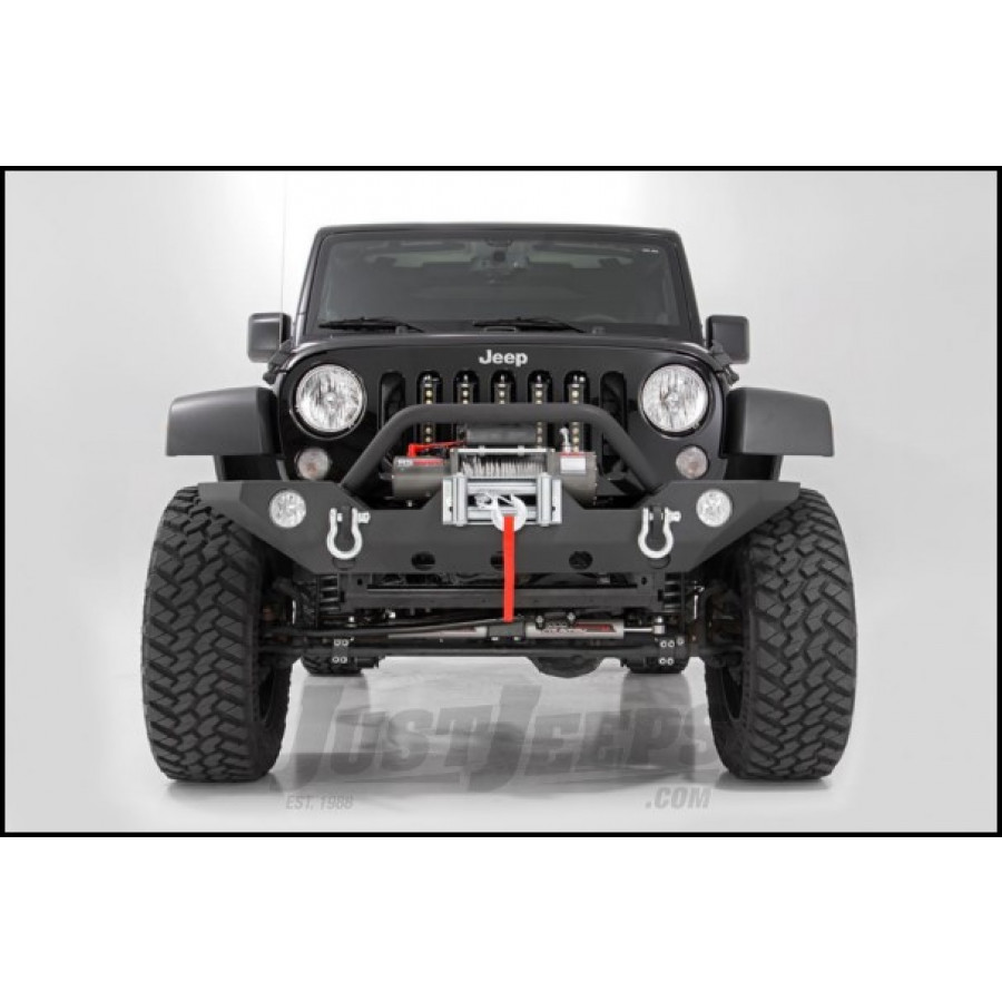 parts free watch jeep youtube