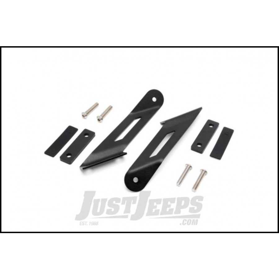 just jeeps buy rough country 20 u0026quot  dual