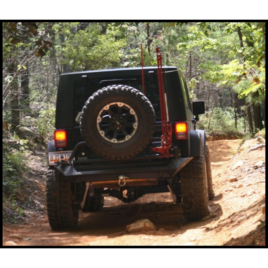 stock htm sale wrangler jeep for unlimited near c x used