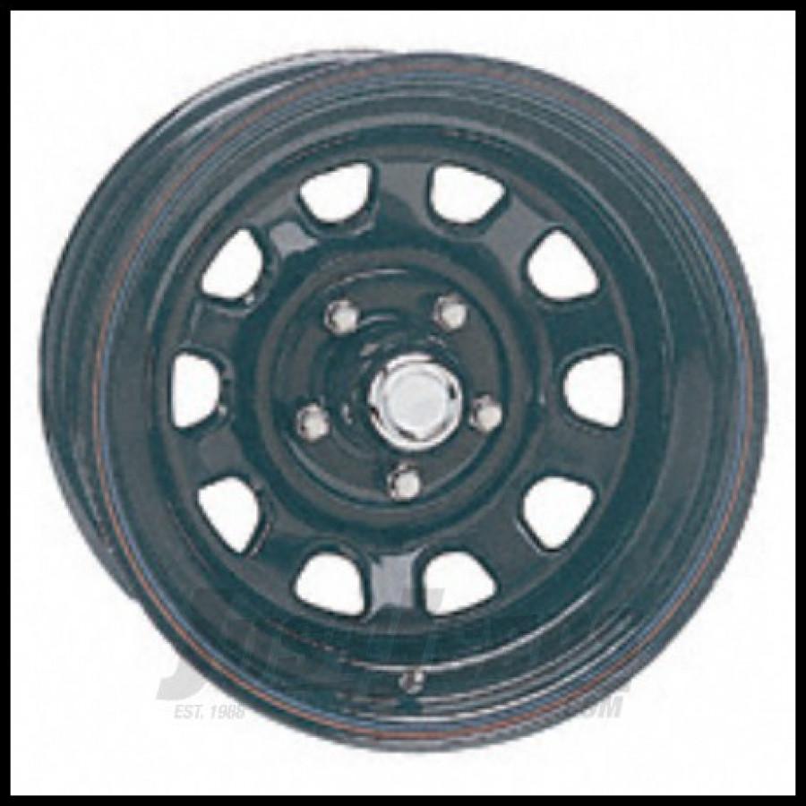 Jeep parts buy keystone wheel 39 s black classic d window for 17 inch d window wheels
