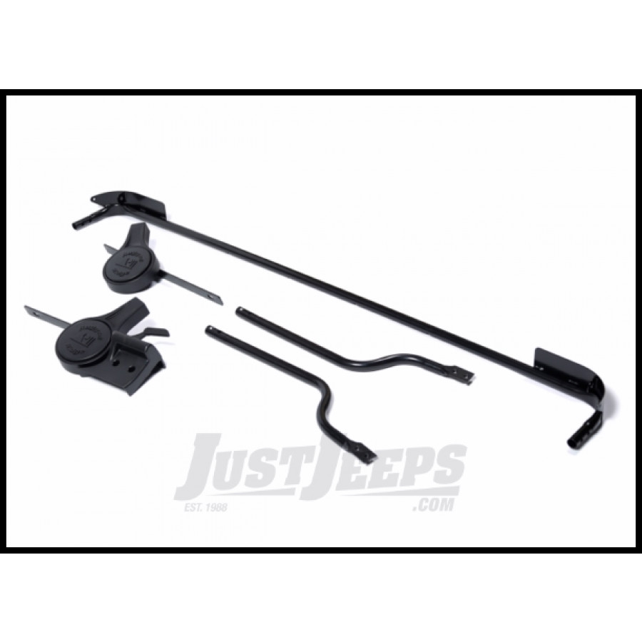 Spring Assist Kit For 2007 12 Jeep Wrangler Unlimited Jk 4 Door moreover Auto Meter Water Temp Gauge Wiring in addition A Dodge Challenger Srt Demon Is  ing as well 281874539668 besides Military Star Decal Kit For Jeep Wrangler. on jeep jk logo