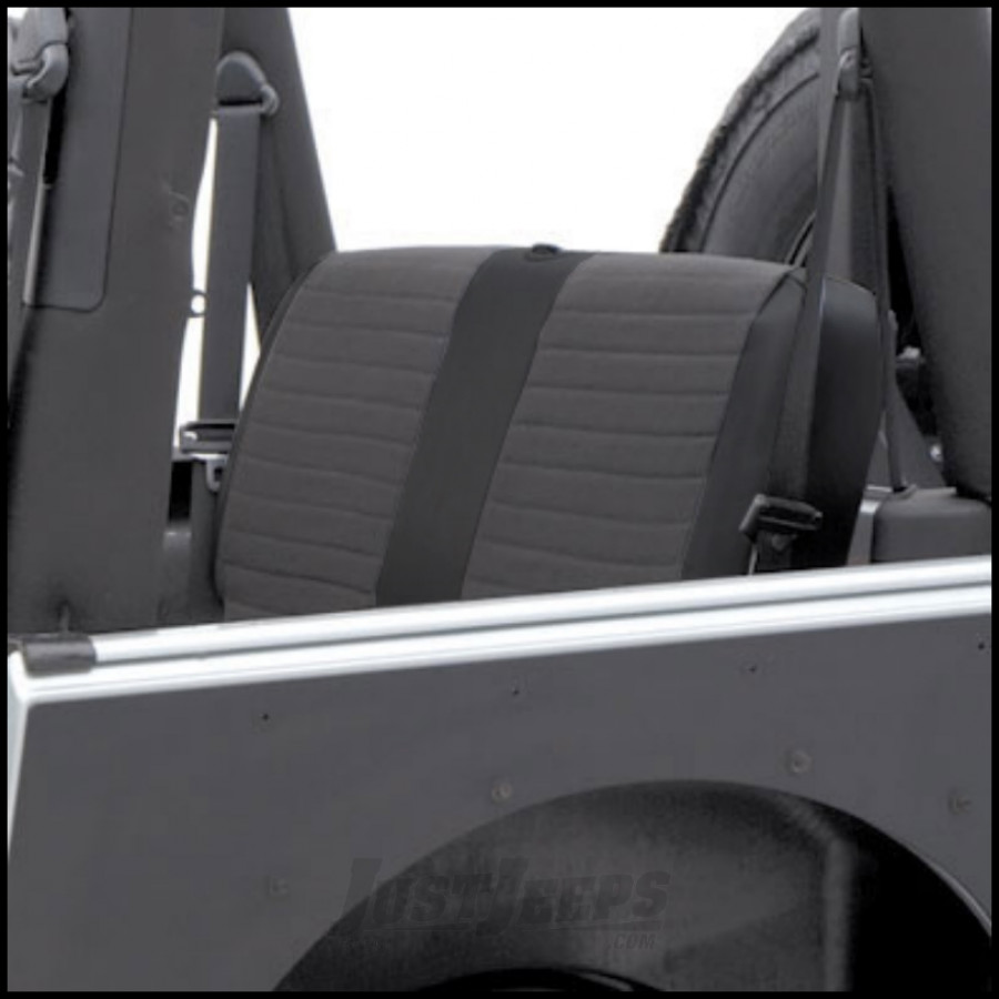 Jeep Wrangler Seat Covers Canadian Tire Velcromag