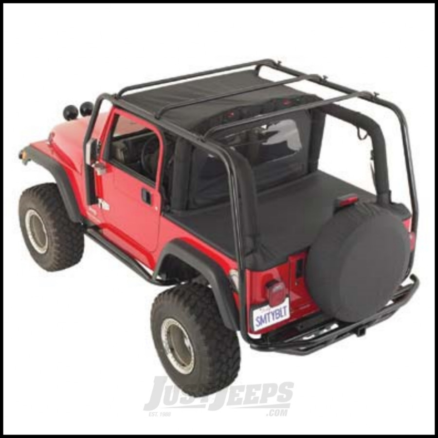 id outdoor photos in just vehicle image may and facebook new car media jeeppartsdepot depot pcb jeep parts contain