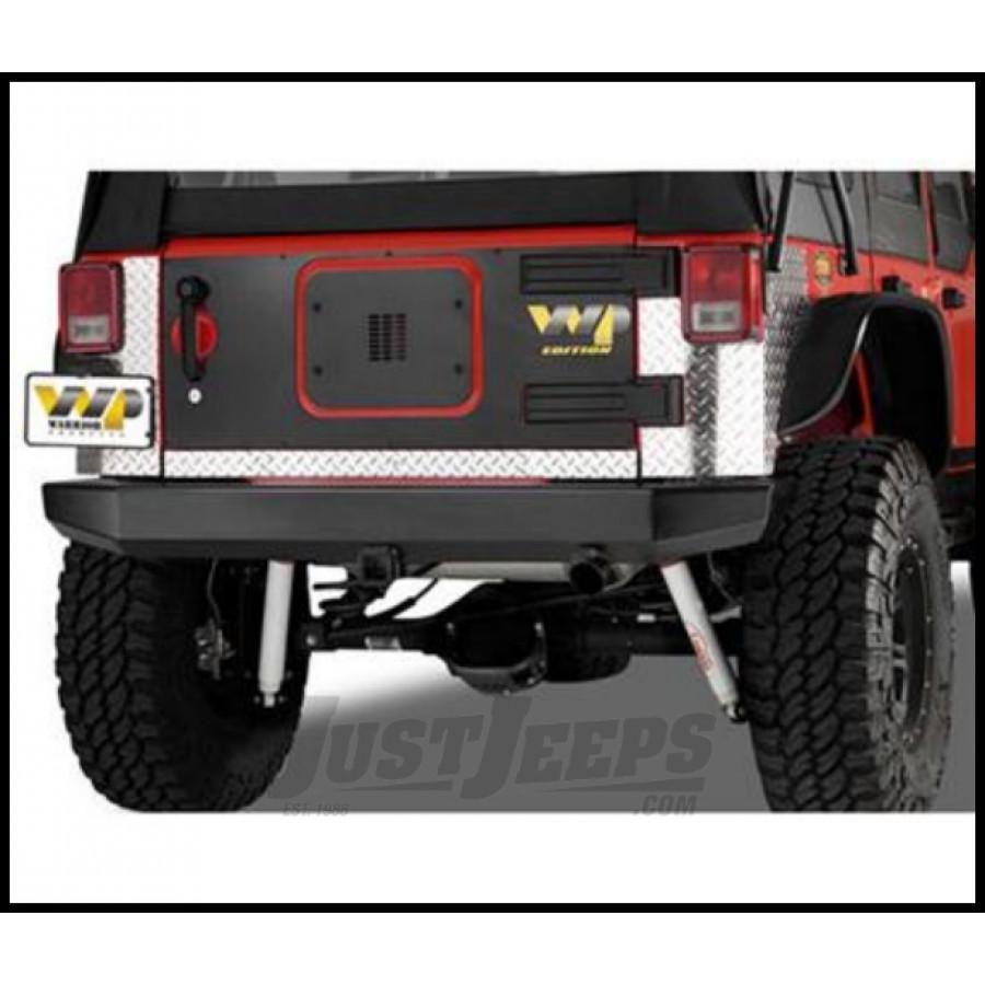 100 4 door jeep rock crawler 3d printed micro r c