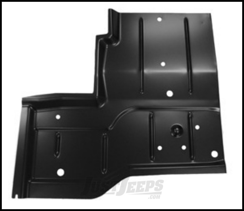 s l1000 furthermore  besides s l1000 additionally i2168304 besides  as well  besides  additionally 00I82670 18 additionally 00i67730 additionally  also i2304811. on oem jeep wrangler floor pan parts diagram