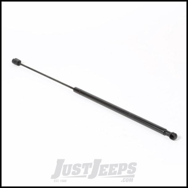 Omix-ADA Lift Gate Glass Support Strut For 2011-18 Jeep Wrangler JK 2 Door & Unlimited 4 Door Models For Either Side 12012.32