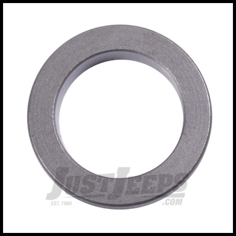 Omix-ADA Dana 44 Rear Axle Shaft Bearing Retaining Ring For 1986 Jeep CJ  Series