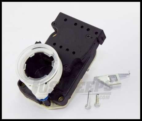 17251.08 Yj Hardtop Wiring Harness on wrangler hardtop wiring, yj trailer wiring, yj power steering wiring, yj radio wiring,